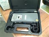 TIF Miscellaneous Tool 5750A